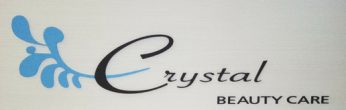 shop.crystalbeautycare